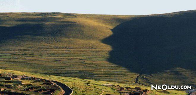 Ardahan' da Gezilip Görülmesi Gereken Yerler