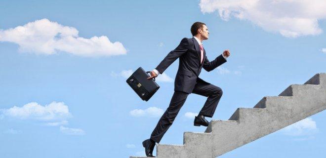 İş Hayatında Başarılı Olmak İçin Bu 3 Şeyi Yapın
