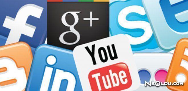 Sosyal Medyada Dil Kullanımı