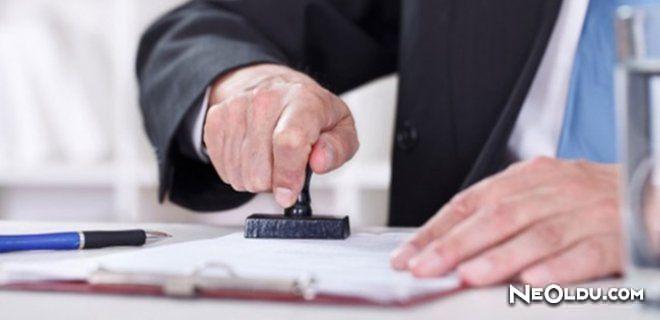 Noter, noterlik işlemlerini yapmaya yetkili bir kişidir. Noterin görevleri ve görevleri