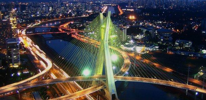 En büyük 10 Metropol Şehir
