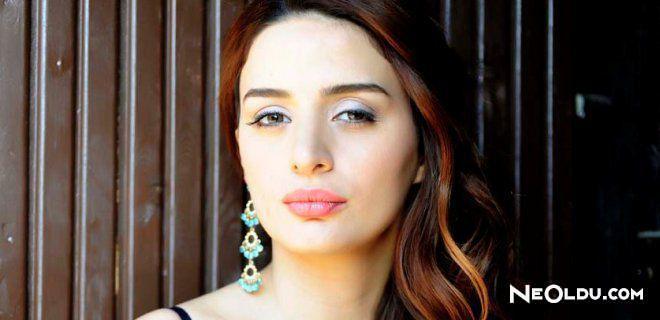 Pınar Dikici Kimdir