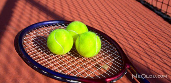 Tenis Tarihinin En İlginç Gösteri Maçları