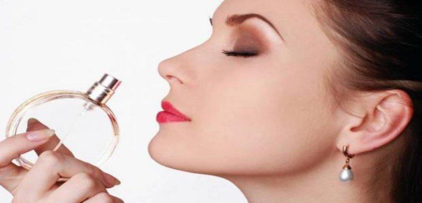 Cilde Göre Parfüm Seçimi Nasıl Olmalıdır?