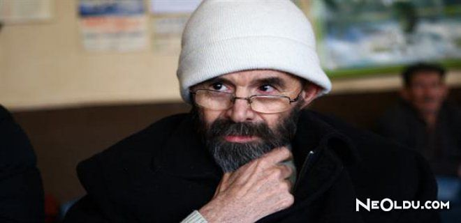 Ahmet Uluçay Kimdir