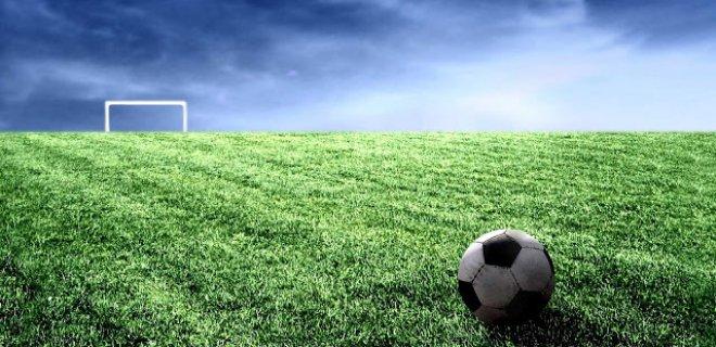 Futbolcuların Hayalindeki Kulüp: 100'ler Kulübü