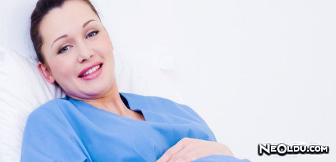 Normal Doğum ve Sezaryen Doğum Arasındaki Farklar Nelerdir?