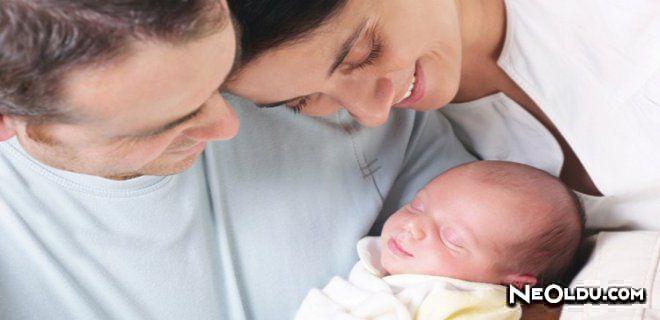 Normal Doğum Sonrasında Yapılması Gerekenler
