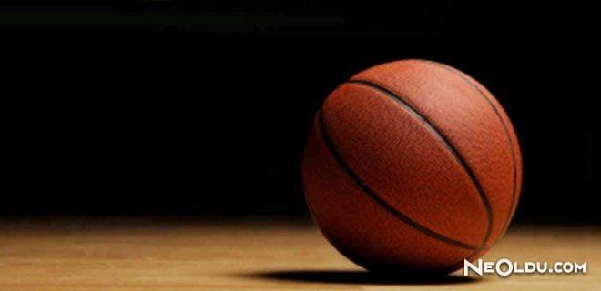 2014 Yılı Basketbolunda Yaşanmış En Büyük 3 Olay