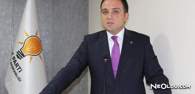 Murat Baybatur Kimdir? & Hakkında Bilgi