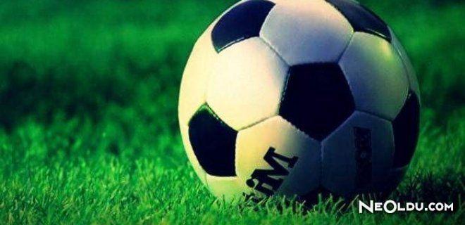 2014 Yılının Futbol 'En' leri