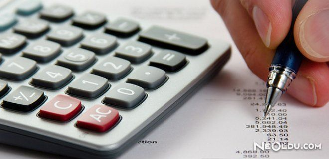Vergi Oranı ve Milli Gelir