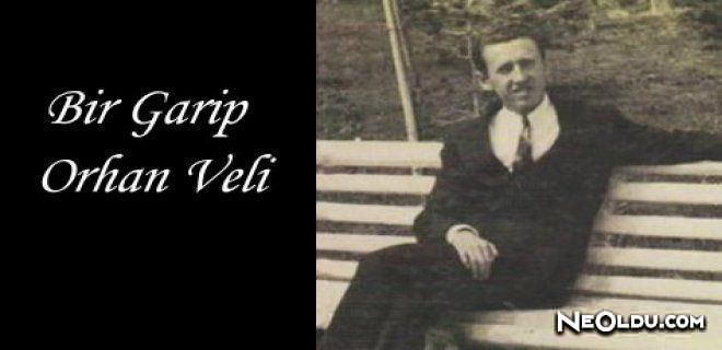 En çok Sevilen Orhan Veli Kanık şiirleri Orhan Veli Kanık Sözleri