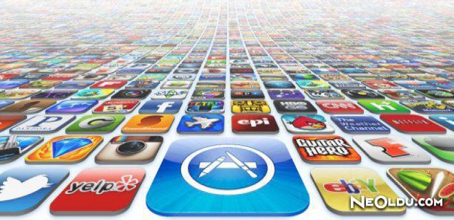 Apple Store'da Para İadesi Nasıl Yapılır?