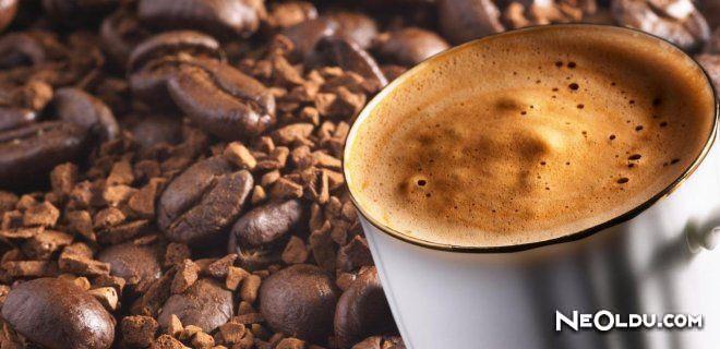 Gönül Ne Kahve İster, Ne Kahvehane, Gönül Sohbet İster, Kahve Bahane