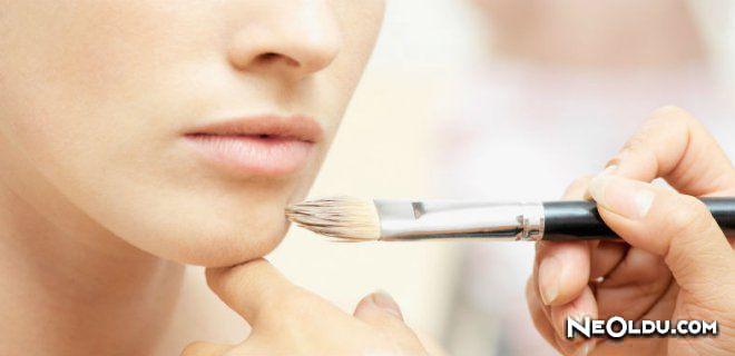 Makyaj Bazı Nedir ve Nasıl Uygulanır?