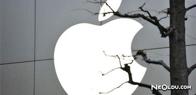 Apple'ın Çöpe Attığı iPhone Tasarımları