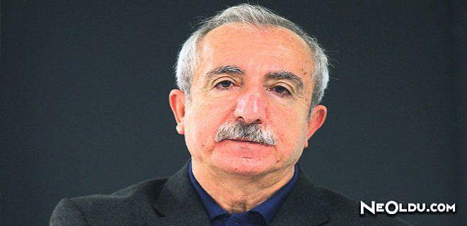 Orhan Miroğlu Kimdir? & Hakkında Bilgi