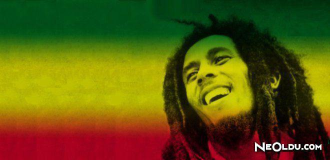 En Güzel Bob Marley Sözleri, Bob Marley Aşk Sözleri