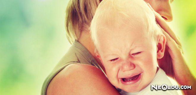 Bebek Ergenliği Nedir?