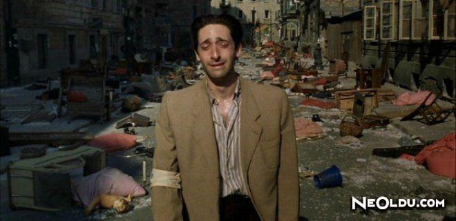 Gelmiş Geçmiş En İyi 10 Dram Filmi