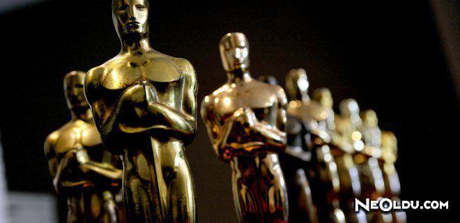 Oscar Ödülü Almış En İyi 10 Film