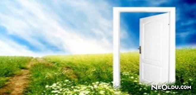 Rüyada Ehlibeyt Görmek Ne Anlama Gelir?