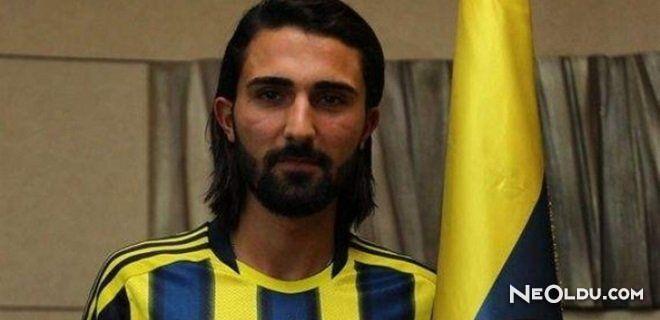Hasan Ali Kaldırım Kimdir