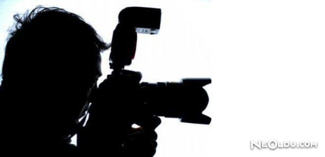 Gazeteci Kişiliği