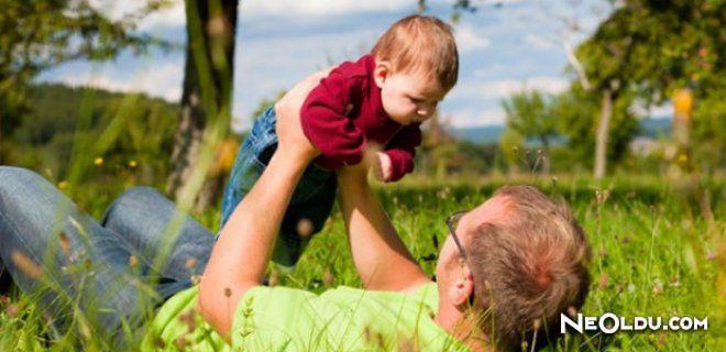 Rüyada Bebeği Olduğunu Görmek Ne Anlama Gelir