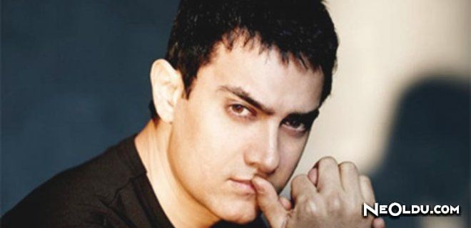 Mutlaka İzlenmesi Gereken 6 Aamir Khan Filmi