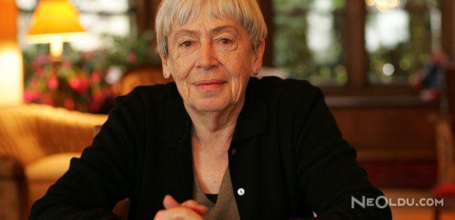Dünya Edebiyatının 6 Başarılı Kadın Yazarları