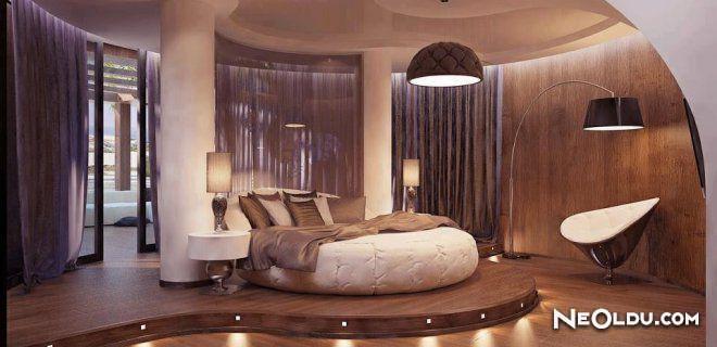 Rüya Yorumlama: yeni bir daire - bu rüya neye benziyor