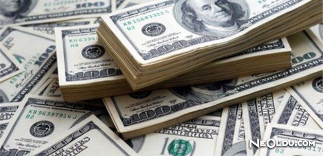 Paranın rüya yorumlanması: rüya nedir