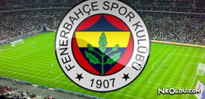Fenerbahçe Tarihinin En Golcü 10 Oyuncusu