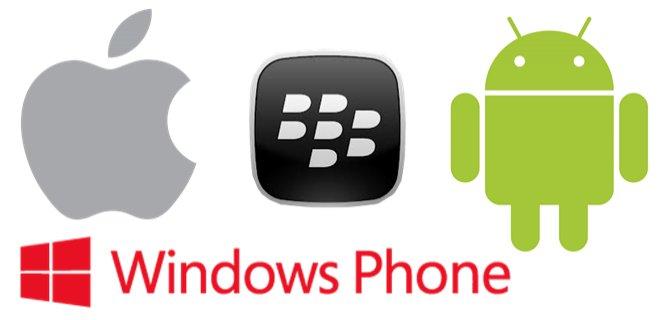 Hangi Telefonu Seçmeliyim