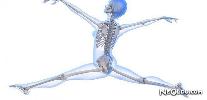 Osteomyelit (Kemik İltihabı) Nedir ve Nasıl Tedavi Edilir?