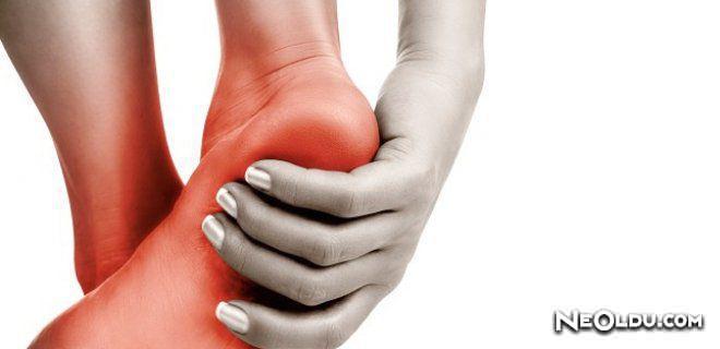 Myalgia: Bu nedir Kas ağrısının nedenleri ve tedavisi