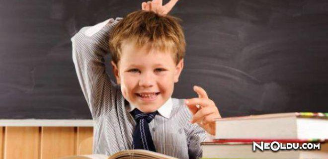 Çocuklarda Kitap Okuma Alışkanlığını Kazandıracak Öneriler
