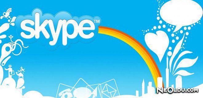 En Güzel Skype Sözleri, Anlamlı Skype Mesajları