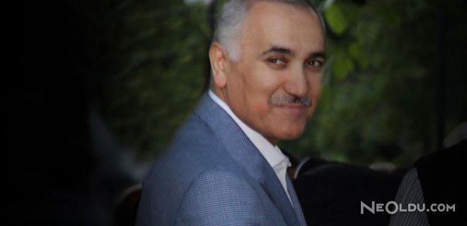 Öksüz'ü Serbest Bırakan Hakim İtirafçı Oldu