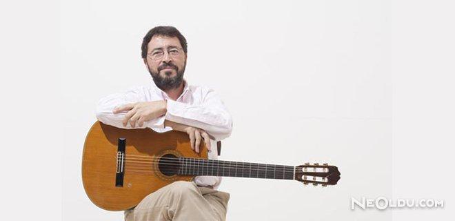 Kılıçdaroğlu: O Sanatçı Değil!