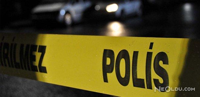 MHP'li Belediye Başkanı Silahlı Saldırıya Uğradı