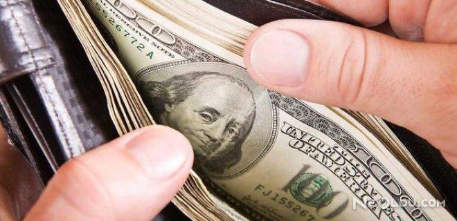 Dolarda Hareketli Dakikalar Yaşanıyor