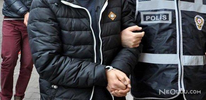 ATM'lerden 9 Milyon Lira Çaldılar