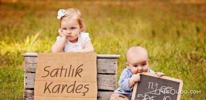 Kardeşini Kıskanan Çocuğa Nasıl Davranılmalı?