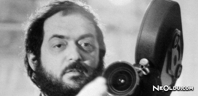 Stanley Kubrick Filmleri