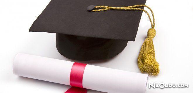 Üniversiteler Eski Cazibesini Kaybediyor