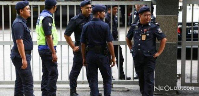 FETÖ Elebaşı İsmet Özçelik Gözaltına Alındı