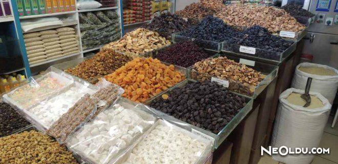 Ramazan Alışverişi Yapılırken Dikkat Edilmesi Gerekenler